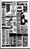Sunday Life Sunday 01 January 1995 Page 30