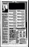 Sunday Life Sunday 01 January 1995 Page 31