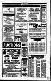 Sunday Life Sunday 01 January 1995 Page 32