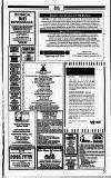 Sunday Life Sunday 01 January 1995 Page 33