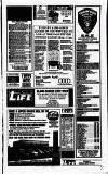 Sunday Life Sunday 01 January 1995 Page 35