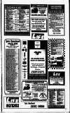 Sunday Life Sunday 01 January 1995 Page 37