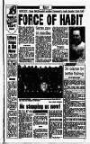 Sunday Life Sunday 01 January 1995 Page 39