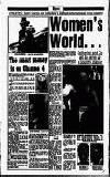 Sunday Life Sunday 01 January 1995 Page 40