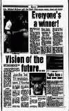 Sunday Life Sunday 01 January 1995 Page 41