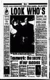 Sunday Life Sunday 01 January 1995 Page 42