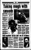 Sunday Life Sunday 01 January 1995 Page 44