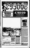 Sunday Life Sunday 01 January 1995 Page 45