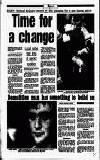 Sunday Life Sunday 01 January 1995 Page 46