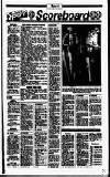 Sunday Life Sunday 01 January 1995 Page 49