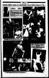 Sunday Life Sunday 01 January 1995 Page 51