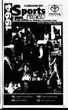 Sunday Life Sunday 01 January 1995 Page 57