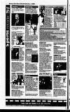 Sunday Life Sunday 01 January 1995 Page 58