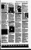 Sunday Life Sunday 01 January 1995 Page 61