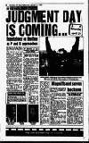 Sunday Life Sunday 01 January 1995 Page 64
