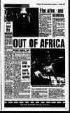 Sunday Life Sunday 01 January 1995 Page 67