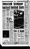 Sunday Life Sunday 02 July 1995 Page 2