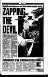 Sunday Life Sunday 02 July 1995 Page 3