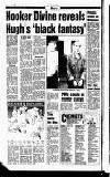 Sunday Life Sunday 02 July 1995 Page 4