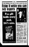Sunday Life Sunday 02 July 1995 Page 6