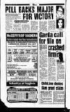 Sunday Life Sunday 02 July 1995 Page 8
