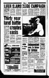 Sunday Life Sunday 02 July 1995 Page 10