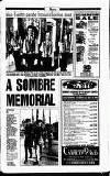 Sunday Life Sunday 02 July 1995 Page 11