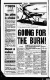 Sunday Life Sunday 02 July 1995 Page 12