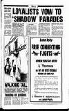 Sunday Life Sunday 02 July 1995 Page 13