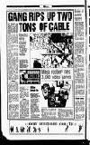 Sunday Life Sunday 02 July 1995 Page 14