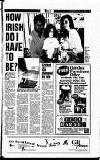 Sunday Life Sunday 02 July 1995 Page 15