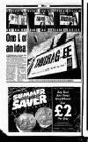 Sunday Life Sunday 02 July 1995 Page 16