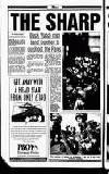 Sunday Life Sunday 02 July 1995 Page 18