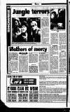 Sunday Life Sunday 02 July 1995 Page 24