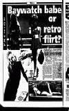 Sunday Life Sunday 02 July 1995 Page 26