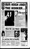Sunday Life Sunday 02 July 1995 Page 27
