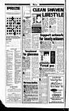 Sunday Life Sunday 02 July 1995 Page 28