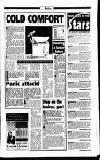 Sunday Life Sunday 02 July 1995 Page 29