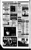 Sunday Life Sunday 02 July 1995 Page 30