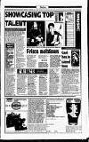 Sunday Life Sunday 02 July 1995 Page 31