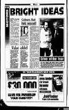 Sunday Life Sunday 02 July 1995 Page 32