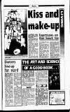Sunday Life Sunday 02 July 1995 Page 33