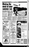 Sunday Life Sunday 02 July 1995 Page 34