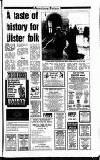 Sunday Life Sunday 02 July 1995 Page 35