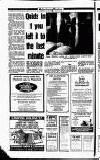 Sunday Life Sunday 02 July 1995 Page 36