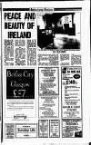 Sunday Life Sunday 02 July 1995 Page 37