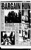 Sunday Life Sunday 02 July 1995 Page 38
