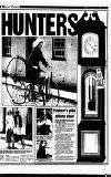 Sunday Life Sunday 02 July 1995 Page 39