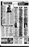 Sunday Life Sunday 02 July 1995 Page 41