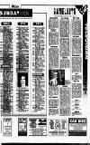 Sunday Life Sunday 02 July 1995 Page 42